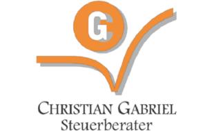 Bild zu Gabriel Christian in Rosenheim in Oberbayern