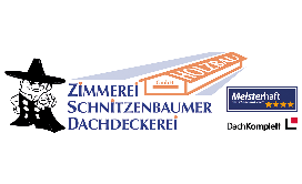 Bild zu J. Schnitzenbaumer GmbH in Bad Feilnbach