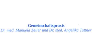 Gemeinschaftspraxis Dr. Manuela Zeller + Dr. Angelika Tuttner