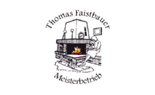 Bild zu Faistbauer Thomas in Söcking Stadt Starnberg