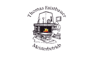 Faistbauer