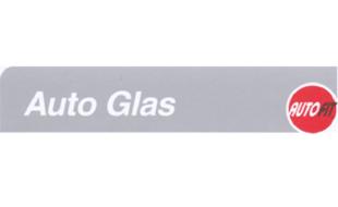 Glas Bernhard