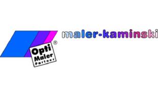 Maler Kaminski