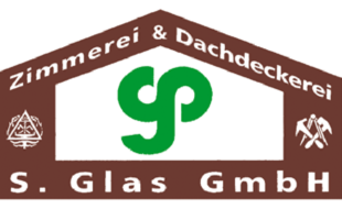 Bild zu Glas S. GmbH in Markfeld Stadt Bad Aibling