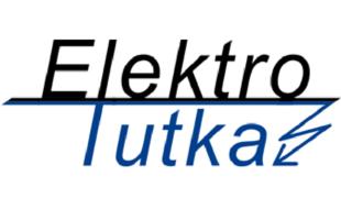 Elektro Tutka