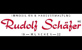 Bild zu Schäfer Rudolf KG in München
