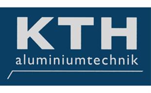 KTH Aluminiumtechnik