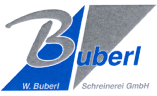 Buberl Schreinerei GmbH