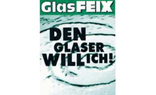 Bild zu Glas Feix Glaselemente GmbH in Rosenheim in Oberbayern