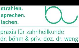 Bild zu Böhm Sonja Dr. und Dr. Weng in Starnberg
