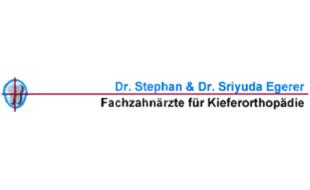 Dr. Stephan Egerer & Dr. Sriyuda Egerer