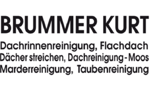 Bild zu Brummer Kurt in Karlsfeld
