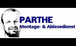 Parthe