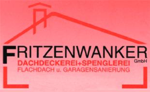 Bild zu Fritzenwanker GmbH in Eichenau bei München