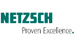 Netzsch Pumpen & Systeme GmbH