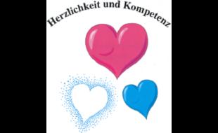 Bild zu Amb. Kranken-Altenpflege Dostyar & Kaniss in Söcking Stadt Starnberg