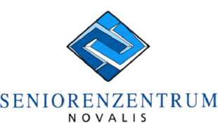 Seniorenzentrum NOVALIS