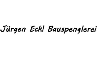 Eckl Jürgen Bauspenglerei