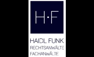 Anwaltskanzlei HF Haidl Funk Rechtsanwälte