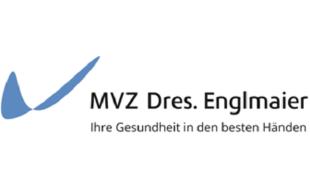 MVZ Dres. Englmaier GmbH