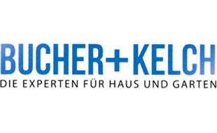 Bucher %+ Kelch GmbH