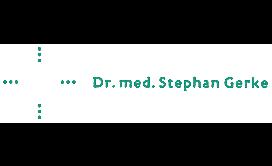 Bild zu Gerke Stephan Dr.med. in Gräfelfing