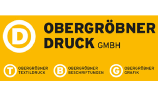 Obergröbner Druck GmbH