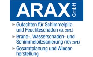 Bild zu ARAX GmbH in Dachau