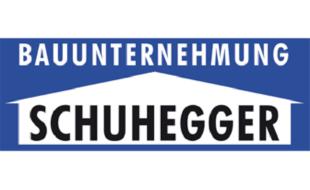 Schuhegger Bauunternehmung GmbH