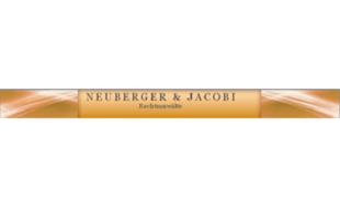 Anwaltskanzlei Neuberger & Jacobi