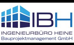 ibh Ingenieurbüro Heine