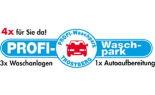 PROFI-Waschpark