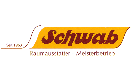 Schwab Raumausstattung GmbH