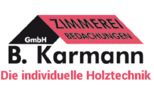 Karmann GmbH
