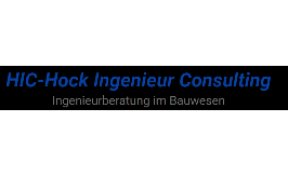 HIC - Hock Ingenieur Consulting Dipl. Ing. Roland Hock