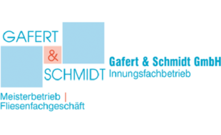 Bild zu Gafert & Schmidt GmbH in Dachau