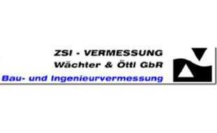 Bild zu ZSI - Vermessung in Föching Markt Holzkirchen