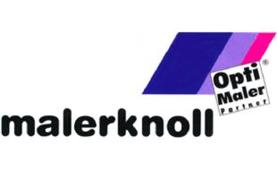 malerknoll GmbH & Co.KG