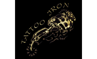 Tattoo & Piercing Studio Morris Zeise