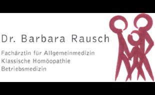 Bild zu Rausch Barbara Dr.med. in Utting am Ammersee