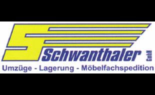 Spedition Schwanthaler