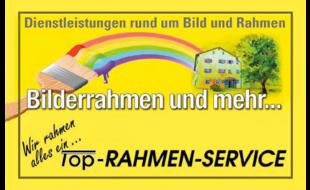 Top-Rahmen-Service Marion Mühlbacher
