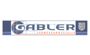 Logo von Gabler, Jens Dipl.-Ing. (FH)