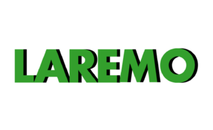 Logo von LAREMO GmbH