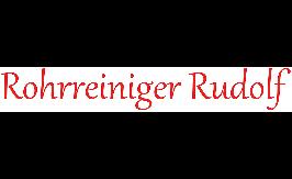 Bild zu Rohrreiniger Rudolf GmbH in München