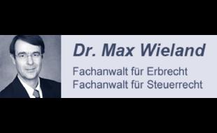 Kanzlei Dr. Wieland und Krause Partnerschafts mbH