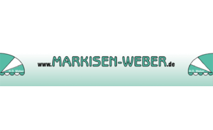 Markisen-Weber