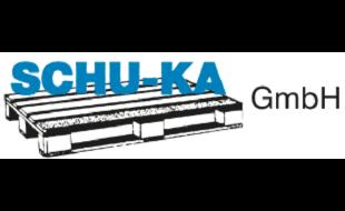 SCHU-KA Verpackung GmbH
