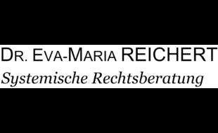 Reichert
