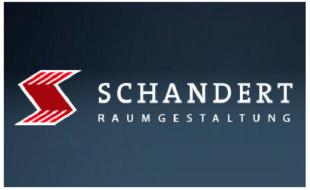 Raumgestaltung Schandert GmbH